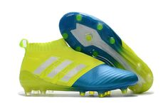 b0931be989d 10 Best Adidas Ace 17+ Purecontrol images