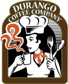Home - Durango Coffee Company - Durango, CO