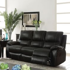 13 best buy leather sofa images sofa couch lounge suites rh pinterest com