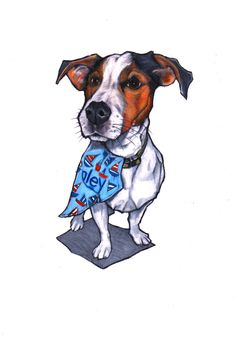 https://www.etsy.com/listing/252981258/jack-russell-terrier-custom-drawing?ref=shop_home_active_1