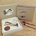 the famous Bitty Brow Kit by jane iredale : available at Rejuv MedSpa