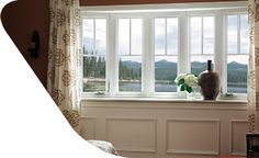 Products Ply Gem Windows