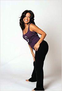 Lori!!!!  S Factor Pole Dance Classes in Houston TX Pole Dance Teachers and Instructors