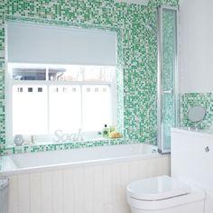 Bathroom Accessories New York City bathroom accessories new york c york city | bathroom accessories