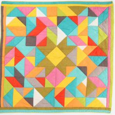 New blog post by Kelsey Harrison! And super cute quilt from UO... #love #Jesus #Bible