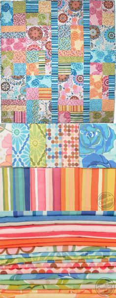 1000 images about fabric valori wells on pinterest wells sewing