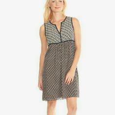 Nora Printed Dress Nora Printed Dress Dresses Midi