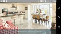 David Wilson, Kitchen Styling, Table, Furniture, Home Decor, Decoration Home, Room Decor, Tables, Home Furnishings
