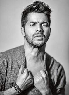 Drop doing that you're going to stretch that nice swather out and other things I'm so nervous my hands are shaming they do anyway but these few days the have been really bab❤️👈👈💙 Handsome Actors, Handsome Boys, Moustache, Roy Kapoor, Brazilian Male Model, Glamour World, Indian Star, Aamir Khan, Ideal Man