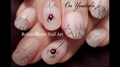 Attractive Looking Nails with Solar Nails Halloween Acrylic Nails, Halloween Nail Designs, Best Acrylic Nails, Diy Halloween, Halloween Playlist, Nail Polish Designs, Cool Nail Designs, Diy Design, Witch Nails