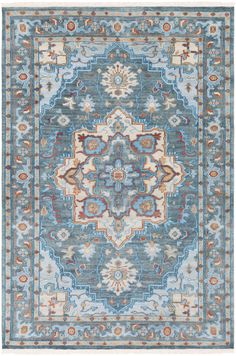 EXI-1001 -  Surya | Rugs, Lighting, Pillows, Wall Decor, Accent Furniture, Decorative Accents, Throws, Bedding