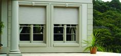 window shutters security window blinds control,sensor ,smart parking,wireless, ZigBee   274 x 335 · 7 kB · jpeg