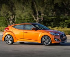 2017 Hyundai Veloster Release date, Interior, Performance, Specs, Price– 2017 Hyundai Veloster is one of the best reasonable fantastic car which comes with excellent looks and amazing functions. Many individuals these days love this automobile because this car provides compactness which is reinforced with amazing functions and beautiful functions. Meanwhile, 2017 Hyundai Veloster and also the Turbocompresseur cut will come with a better style, a better motor as well as a superior built…