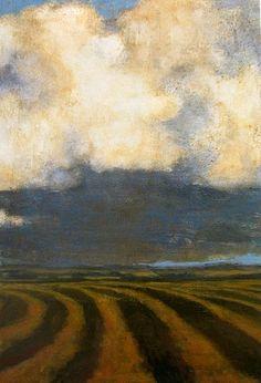 David Konigsberg - Eisenhauer Gallery of Edgartown, MA