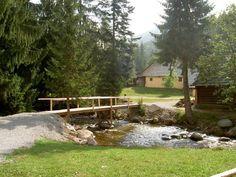 Orava Valley | Englishman in Slovakia