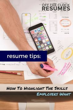 Resume Com Review Resume Quick Tip Your Resume Should Quickly Showcase Your Strengths .