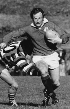 Image result for chris rea rugby