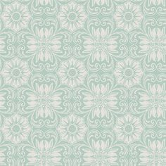 "You'll love the Sage Hill 33' x 20.5"" Wallpaper Roll at Wayfair - Great Deals on all Décor & Pillows products with Free Shipping on most stuff, even the big stuff."