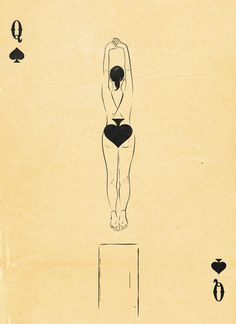 Playing cards | Patrik Svensson