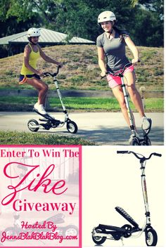 One Lucky Peson Will #Win The Zike Z100 #Giveaway
