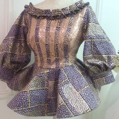 Best African Dresses, African Traditional Dresses, Latest African Fashion Dresses, African Print Fashion, African Attire, African Print Dresses, African Print Dress Designs, Ankara Dress Styles, Fashion Clothes