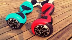 Image result for hoverboard custom