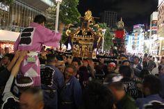 2011.9.16赤坂