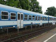 Megrázó részletek: végighallgatta a barátja, ahogy a 17 éves Vikit halálra gázolta a vonat