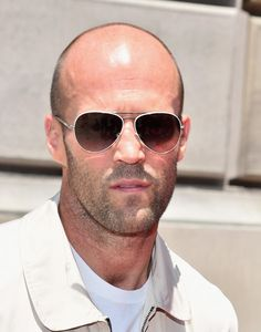 1000 images about jason statham on pinterest jason statham jason stathem and rosie and jason for Jason statham rolex explorer
