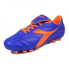 623c2442280 first img. veerpal kaur · Damroobox Football Equipments
