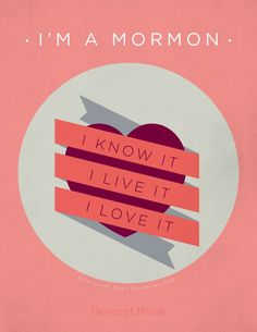 I belong to the Church of Jesus Christ of  Latter Day Saints! I'm Mormon! Go to lds. org or mormon. org to learn more!      PS: Mormons ARE Christians!
