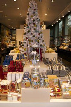 For the best Van Gogh #Christmas gifts, visit http://www.vangoghmuseumshop.com/en/