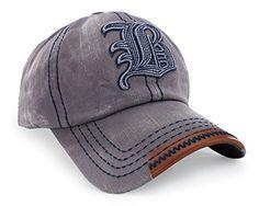 Unisex Men Women Baseball Cap JB Letters Motors Racing Co... https://www.amazon.co.uk/dp/B01LX6L4YN/ref=cm_sw_r_pi_dp_x_S7O8zbRPZA8BN