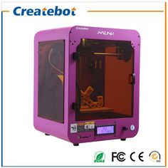 3D object building Usage and New Condition Home Desktop 3D Printer LCD Screen     Tag a friend who would love this!     FREE Shipping Worldwide   http://olx.webdesgincompany.com/    Get it here ---> http://webdesgincompany.com/products/3d-object-building-usage-and-new-condition-home-desktop-3d-printer-lcd-screen/