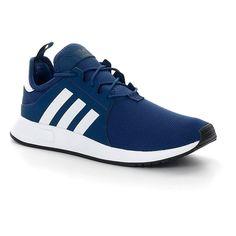 san francisco b56fb 6df31 Adidas By8689 Sneaker Uomo Blu Scarpe (uomini)