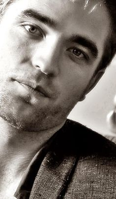 So pretty ~ and a break from DiorRob before I keel over LOL!