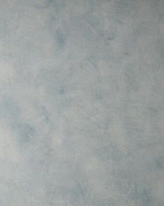 sunset sky ceiling- five glazes five glazes in hues of blue, Hause ideen