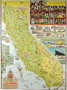 This sale is for a LARGE (see dimensions below) unframed MODERN REPRINT of an Antique Map as detailed below. This map is reproduced on 35 lb heavyweight coated paper for sharper print quality and colors that are vivid. Vintage Wall Art, Vintage Posters, Vintage Ads, Vintage Style, Philadelphia Map, Surf, Louisiana Map, China Map, Pictorial Maps