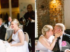 Moment Studio - fotograf oslo, fotograferer barn, bryllup, portrett og for næringsliv: Cecilie & Marius | Bøler kirke | Månefisken