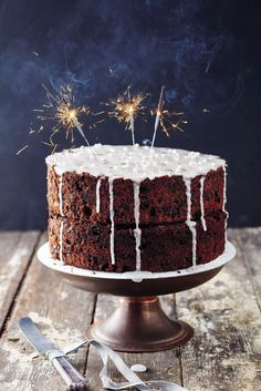 Grootmaat-vrugtekoek South African Recipes, Vanilla Cake, Christmas Cakes, Thanksgiving, Fruit, Desserts, Food Ideas, Photography, Inspiration