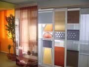 #Innensonnenschutz, wie #Faltstores oder #Plissee genannt, Rollos, vario #Rollos, #Kassettenrollos, #Vertikalstores, #Flächenvorhänge und vieles mehr, vom Fenster- Rollladen- und Sonnenschutz- Experten Mester aus Bielefeld, für OWL und Umgebung.