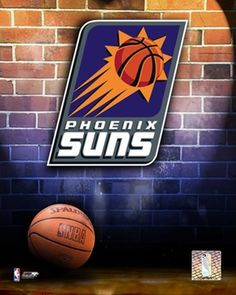 I feel comfortable going to Suns games alone and the section I sat in had a lot of single guys who would come to games with their friends... So, maybe this will work.