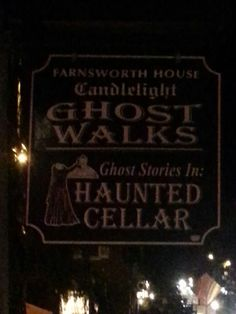 See 4 photos and 2 tips from 72 visitors to Farnsworth House Candlelight Ghost Walks. Ghost Walk, Farnsworth House, Gettysburg, Haunted Places, Ghost Stories, Road Trips, Walks, Abandoned, Creepy