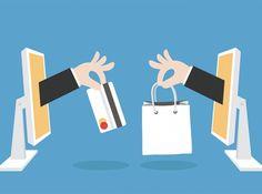 Alışveriş Sitesinin Güvenilir Olup Olmadığını Nasıl Anlarız