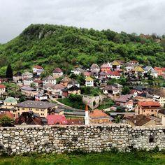 60 Instagram Pics That Will Make You Want to Visit Serbia & Bosnia Now Latina, Foreign Language Courses, Bósnia E Herzegovina, Rio, Mostar Bosnia, Serbia Travel, Novi Sad, Danube River, The Beautiful Country