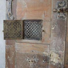 Antiques_Doors