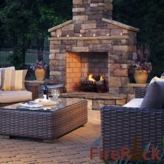 139 best backyard dreams images on pinterest outdoor fireplaces rh pinterest com