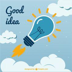 creatividad es - Buscar con Google
