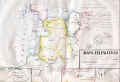 http://www.genealogiahispana.com/lugares/espana-en-mapas-evolucion-de-las-diocesis/