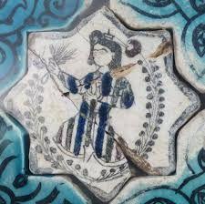 osmanlı çini motifleri - Google'da Ara